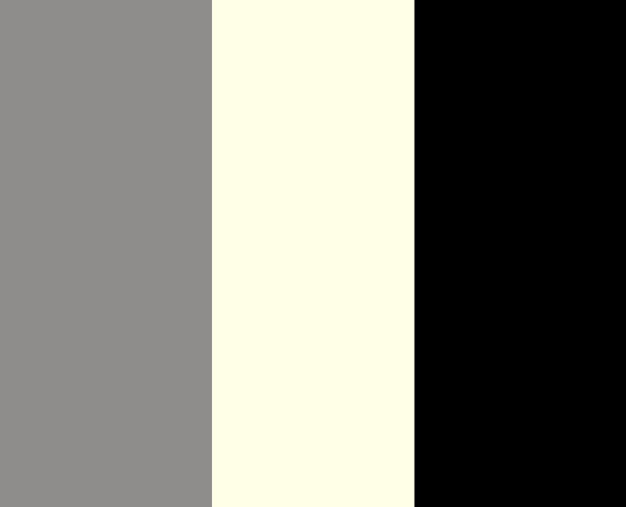 Slate/Off White/Black